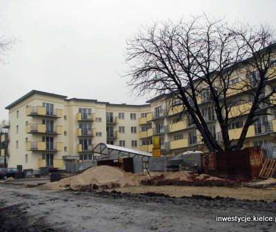 dariuszmroz_okrzei_bud_cm_07.11.2009_3