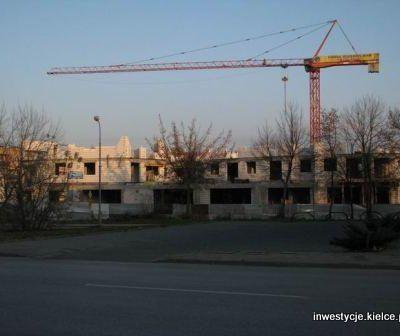 dariuszmroz_okrzei_bud_cm_09.11.2008