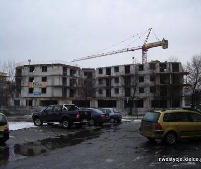 dariuszmroz_okrzei_bud_ice_20.12.2008