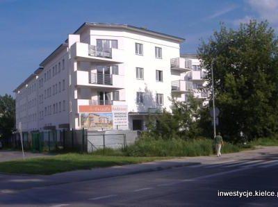 dariuszmroz_okrzei_bud_newbie_18.08.2009_1