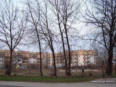 dariuszmroz_okrzei_teren