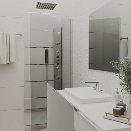 łazienka parter wizualizacja1