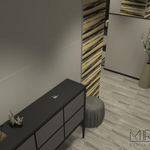 Mieszkanie z Garderoba-korytarz2