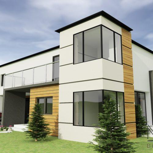 dom jednorodzinny1