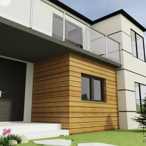 dom jednorodzinny2