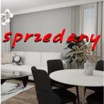 Atrakcyjny apartament pod klucz - sprzedany
